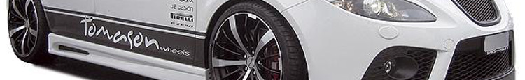 Car_wheels_TN6_115