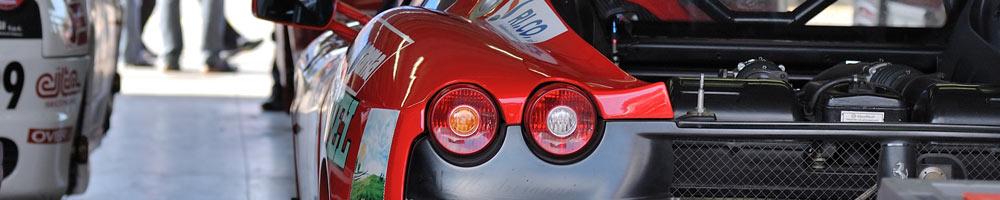 Ferrari_shellers