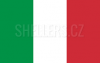Vyrobeno v Itálii